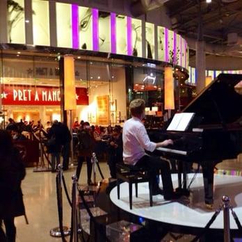 Les quatre temps 25 photos 85 reviews shopping centers 15 le parv - Les quatre temps boutiques ...