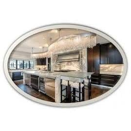 jm apartments and house cleaning services yelp