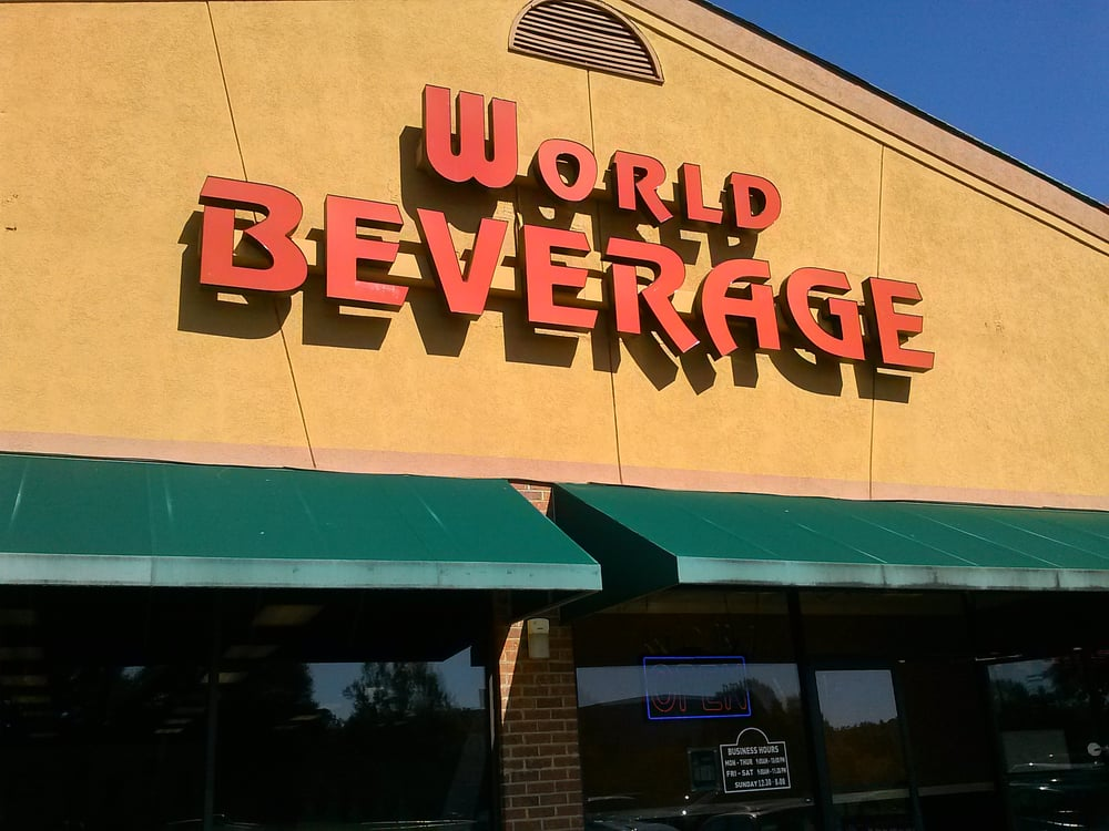 Duluth (GA) United States  city photo : ... Bottle Shop Duluth, GA, United States Reviews Photos Yelp