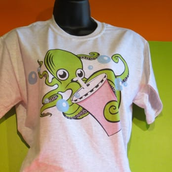 Amazoncom Frogs Are Awesome TShirt Im A Frog Toad