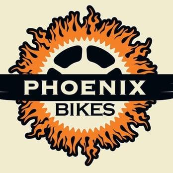 Bikes Inc Arlington Phoenix Bikes Arlington VA