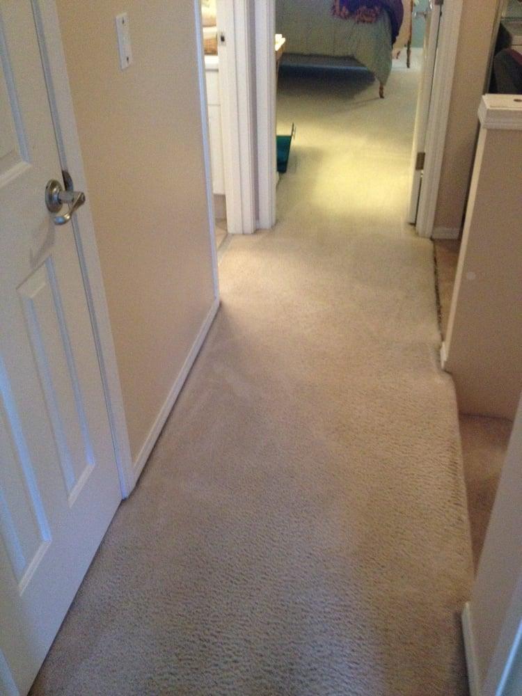 Greener northwest carpet upholstery care for Northwest flooring