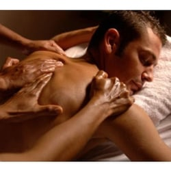 trantric massage london Davie, Florida