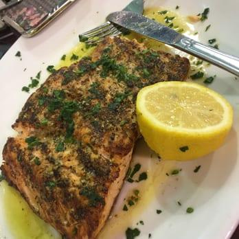 Boston fish market 678 photos 403 reviews seafood for Boston fish market des plaines illinois