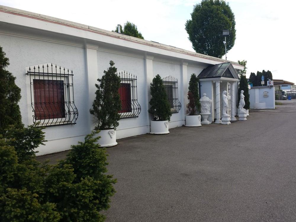 community erotik stundenhotel in münchen