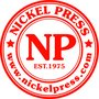 Nickel Press
