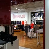 Hit or miss clothing store :: Women clothing stores
