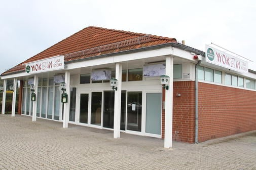 Peine Germany  City new picture : ... Sims Str. 10 Peine, Niedersachsen, Germany Reviews Photos Yelp