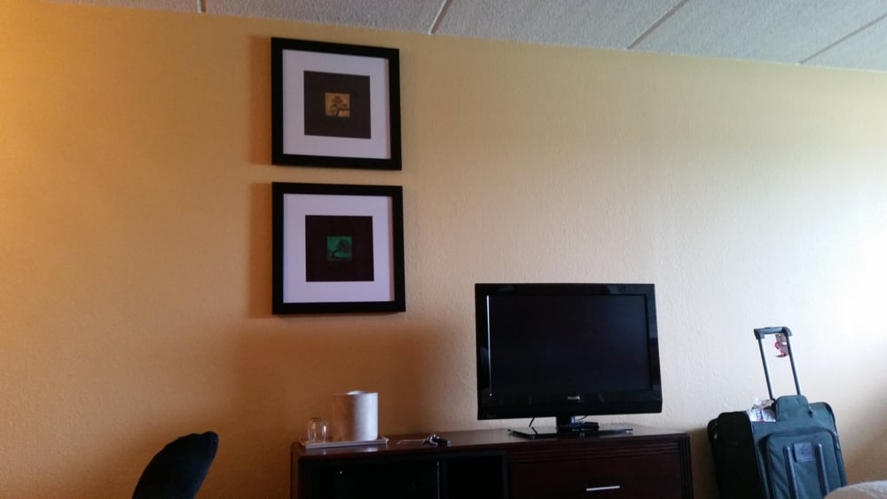 Photos for Courtyard by Marriott near Opryland | Yelp