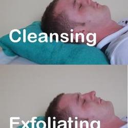 Relaxing Facial / 30/40 min treatment