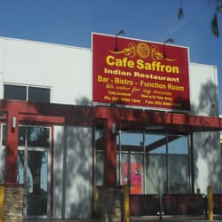 Indian Restaurants In South Morang