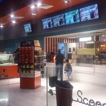 event cinemas closed 11 reviews cinemas elizabeth