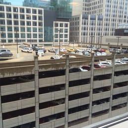 Northwestern Memorial Hospital Emergency Room Chicago Il