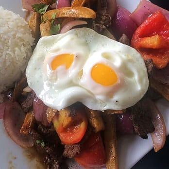 Mamitas Restaurant Glendale Ca