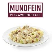 Mundfein Pizzawerkstatt, Norden, Niedersachsen
