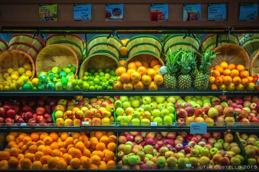 Boise (ID) United States  city pictures gallery : ... Grocers Grocery Boise, ID, United States Reviews Photos Yelp