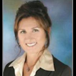 Juja Lukacev - <b>Allison James</b> Estates & Homes - Temecula, CA, United States - ls