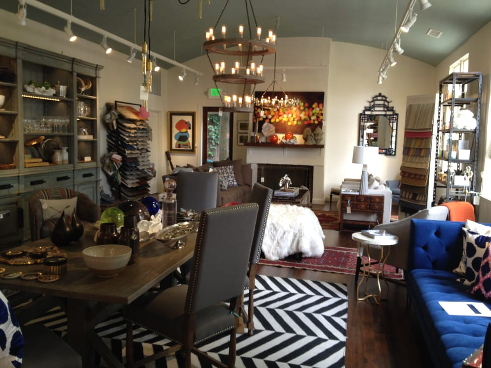 Mulberry S Home 11 Photos Furniture Stores Piedmont