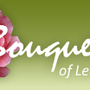 Bouquets Of Leamington Spa