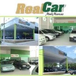 Realcar  Venda e Locadora de Veículos Novos e Usados, Arcoverde - PE