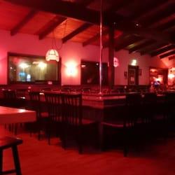 stripclub nürnberg trier disco