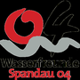 Wasserfreunde Spandau 04 Marketing