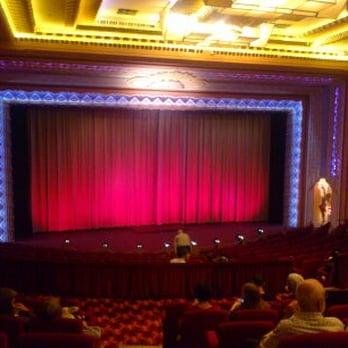 hayden orpheum 21 photos movie theater cremorne new