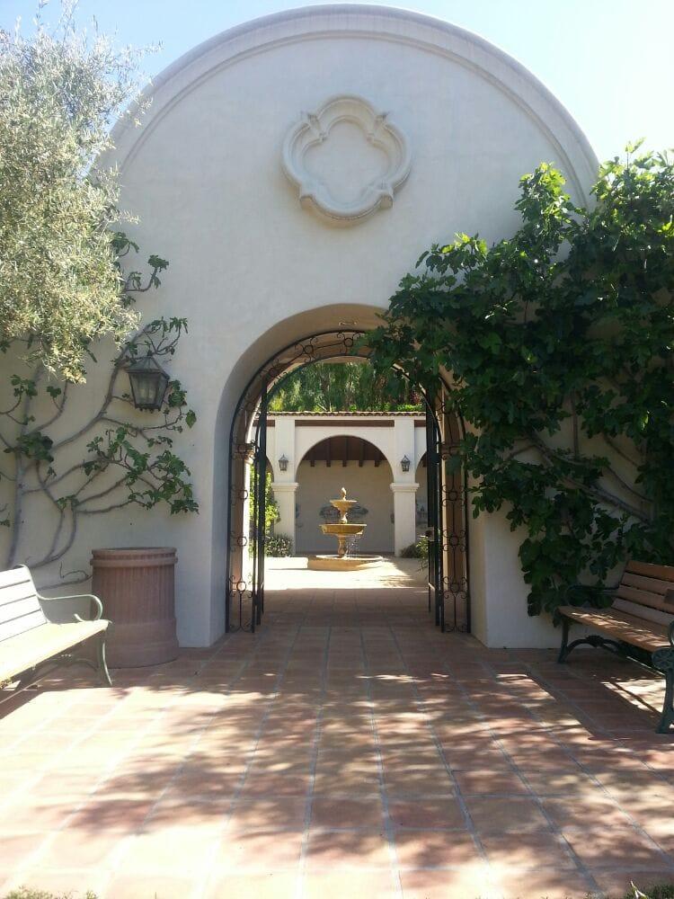 The Gardens Of The World 257 Photos Botanical Gardens Thousand Oaks Ca Reviews Yelp