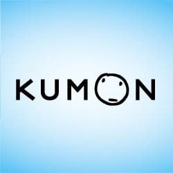 Kumon York Haxby Study Centre, York, UK