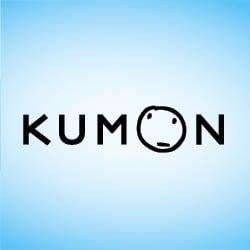 Kumon York Haxby Study Centre, York, UK