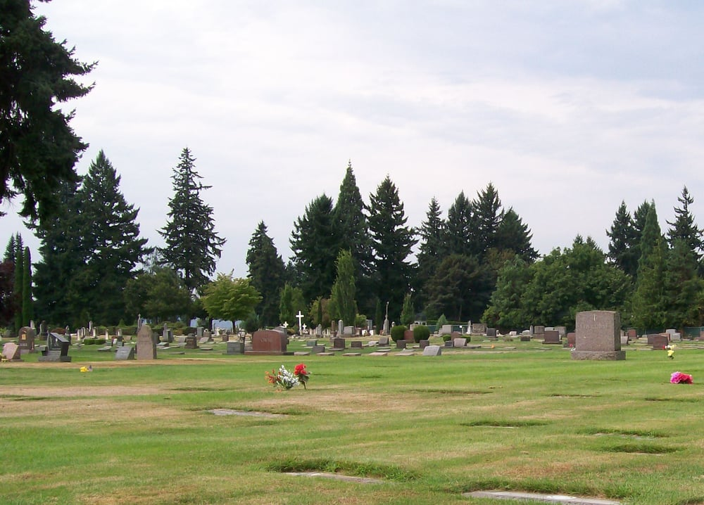 Vancouver (WA) United States  city photos gallery : ... Cemeteries Vancouver, WA, United States Reviews Photos Yelp