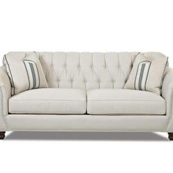 22 Furniture Gallery Hillside Nj Yelp