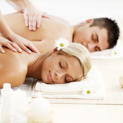 leesburg massage