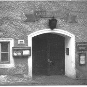 Gasthof Fuchs, Gmunden, Oberösterreich, Austria