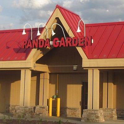 Panda Garden Chinese Restaurant North Conway Nh Yelp