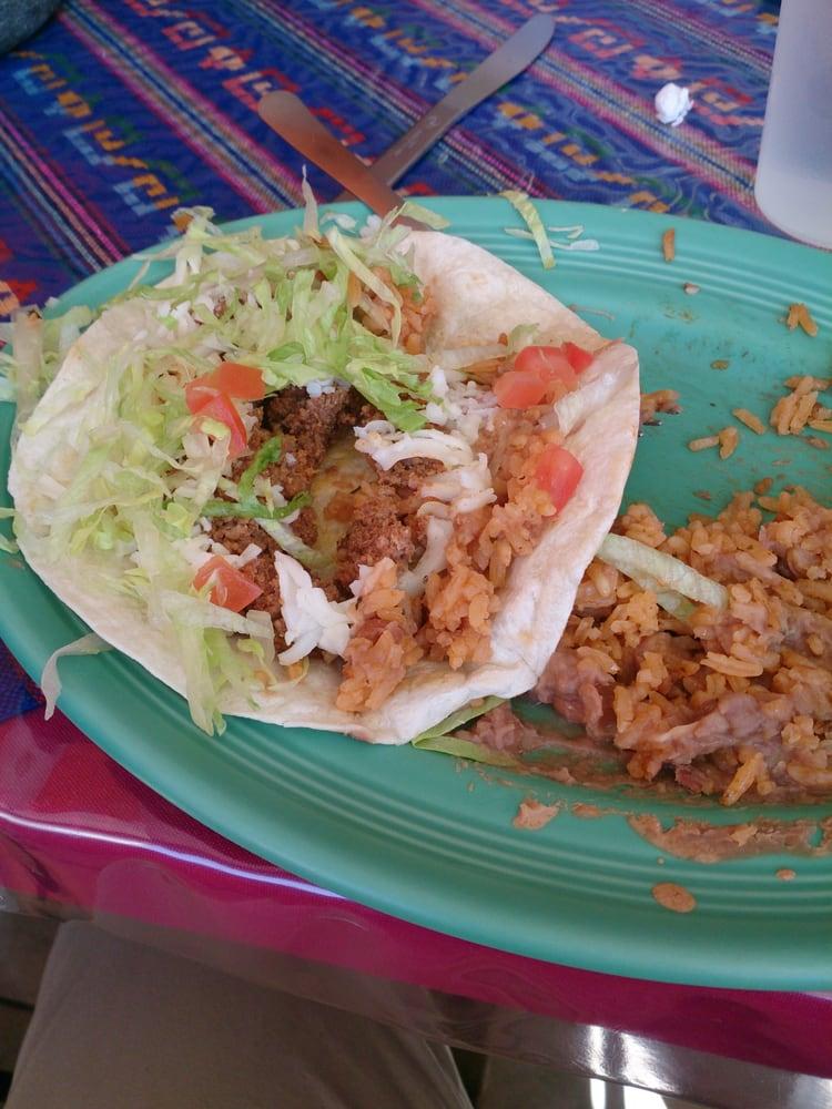 Guelaguetza mexican restaurant chiuso 12 foto cucina for Z cucina menu