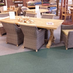 Fishbecks Patio Center 95 Photos Furniture Stores Pasadena Pasadena Ca United States