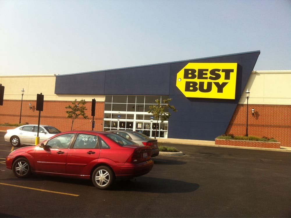 best buy computers grove city oh yelp