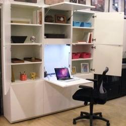techline studio closed 20 photos furniture shops