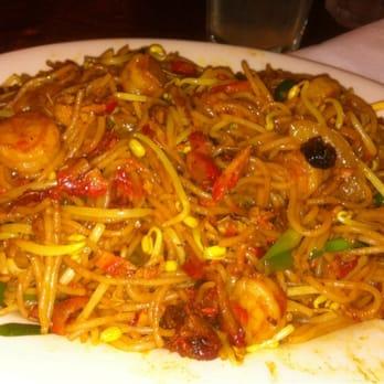 Lotus Vietnamese Restaurant Vietnamese Memphis Tn Yelp
