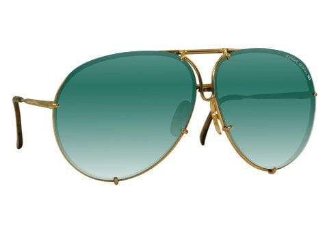 Porsche Carrera Sunglasses Vintage Vintage Carrera Porsche