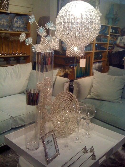 Z Gallerie CLOSED Furniture Stores Long Beach CA