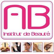 Art et Beauté - Coiffure Tattoo Esthétique, Nice, France