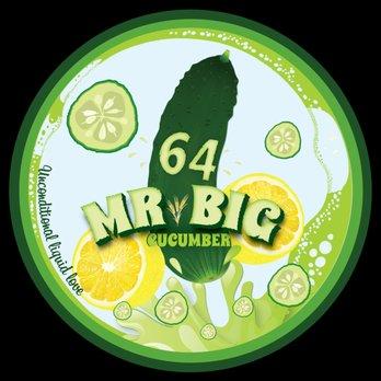 Logo design tempe az