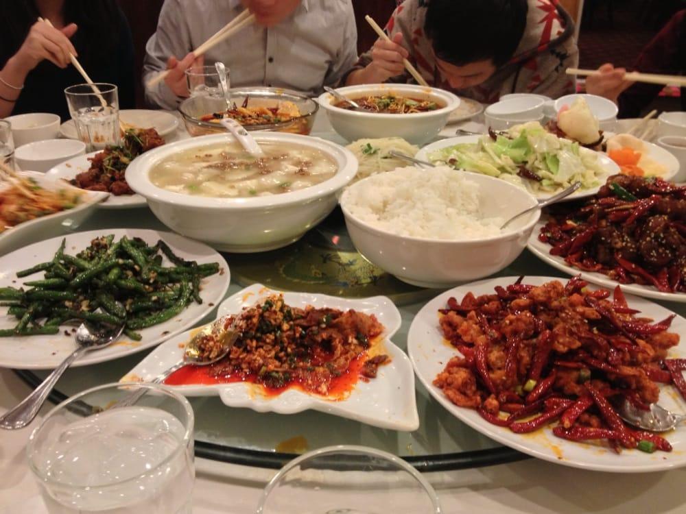 asian restaurant newark de