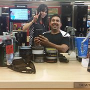 Sport Clips - Awesome - Lake Forest, CA, Vereinigte Staaten