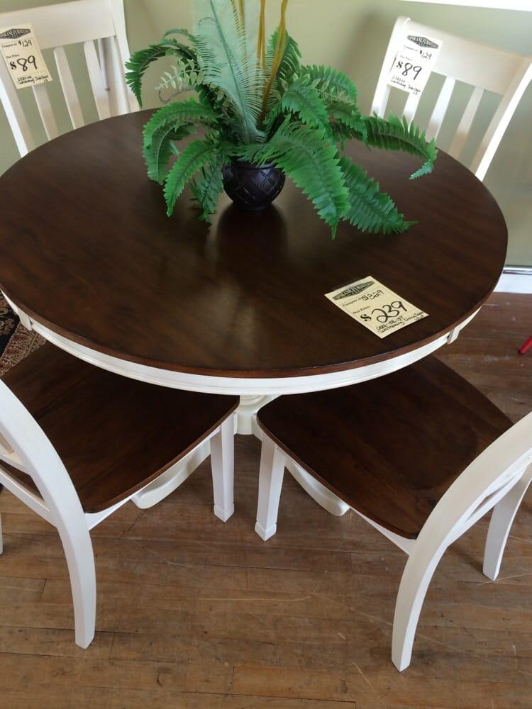 Spokane Furniture Company Furniture Stores 1901 N Division St Spokane Wa United States