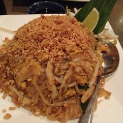 Fusia asian cuisine gesloten midtown east new york for Aura thai fusion cuisine new york ny