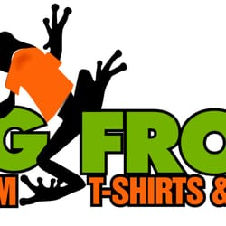big frog custom t shirts more hollywood fl united states