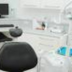 Ash Dental Practice, Manchester